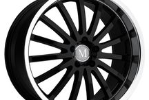 MANDRUS alloy wheels / MANDRUS alloy wheels from http://alloywheels-shop.co.uk