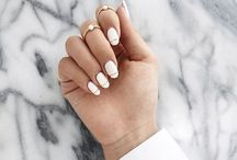 Nails! ♡
