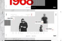 UI - typography