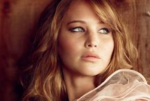 CELEBRITY ● JENNIFER LAWRENCE