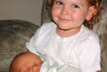 Breastfeeding and Diabetes