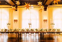 Tables and chairs / Eventfully Yours Rentals - Products and Services. We are proud to offer the largest selection of wedding tables and event chairs in all of the Florida Keys.