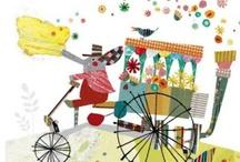 Dessin/Illustration / sketch,dessin, design, fashion illustration, dessin de mode