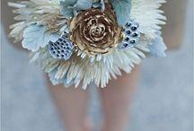 Flowers / by Beth Kosanovich