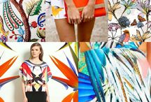 Fashion Inspirations SS15