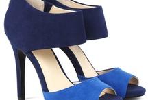 Fashion: I like this