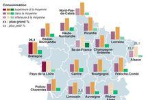 Drogue et alcool en France