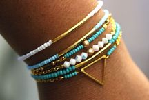 idée bijoux