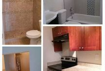 Real Estate in Plantation and Sunrise, FL / Real Estate in Plantation and Sunrise, FL