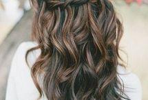 fryzury prepa