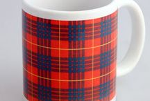 Clan Fraser Products / http://www.scotclans.com/clan-shop/fraser/ - The Fraser clan board is a showcase of products available with the Fraser clan crest or featuring the Fraser tartan. Featuring the best clan products made in Scotland and available from ScotClans the world's largest clan resource and online retailer.