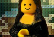 Da Vinci / Da Vinci digital