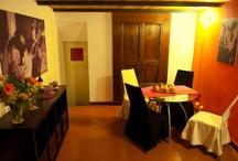 Apartment in Trevi Fountain