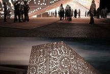 zaujimava architektura