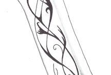 Bow designs