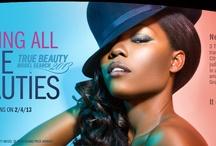 Black Opal Beauty - Makeup Favs