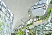 interior&architecture