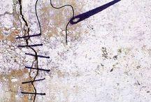 Grafity,Street Art