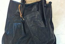 Bags/Leather