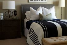 House Refresh / I just wanted to add a few things to my home to each room to brighten it up and give it a revamp / by Nola Baldwin