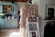 Studio&Shop