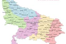General Elections 2014