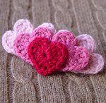 Sydän kukka juttu tytöille