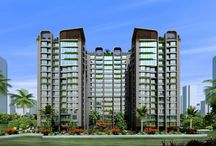 New Housing Projects In Andheri