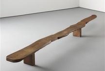 timber ideas