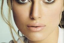 Make up / Os melhores produtos de maquilhagem para a pele sensível, disponíveis na #missagio.