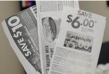 Couponing Canada