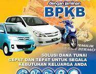 pinjaman uang tunai / pinjaman uang tunai jaminan bpkb mobil pribadi wilayah jabodetabek. hubungi 081283872637