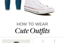 chic and comfy / Adorable,cute and fun!!!