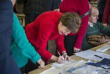 Penobscot County GOP Caucus