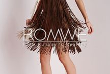 Haine Romwe