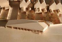 TAKA Architects