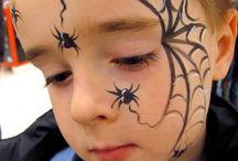 grimeren halloween