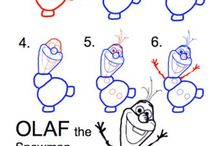 ~drawing and painting tutorials~ / tips and tutorials fpr drawing and painting