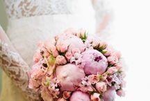 Bridal MoYou Nails & Fashion