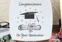 Graduation Gifts / Shop stunning graduation gifts for them special kids that have just got there degree