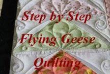 Quitting duvet