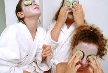Natúr Kozmetikumok
