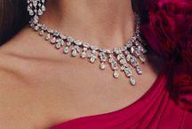 Dia jewelry
