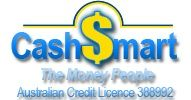 cash smart / Lenders from http://www.cashsmart.net/ can grant you a small monetary loan amounting to around a hundred to two thousand dollars which is payable for a short period of 2 o 4 weeks.