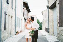 WEDDING PHOTOGRAPHER PROVENCE FRANCE / WEDDING PHOTOGRAPHER PROVENCE FRANCE