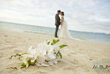 The Venice Album Blog / Great tips are available on our blog both for professional and aspiring wedding photographers!