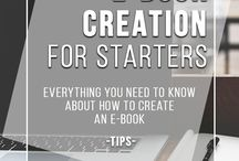 Amazing E-BOOKS TIPS