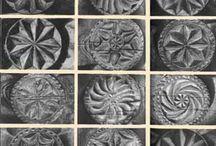 archaic patterns