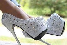 Shoes love!! ♡☆♡☆