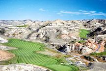 Great Golf Courses